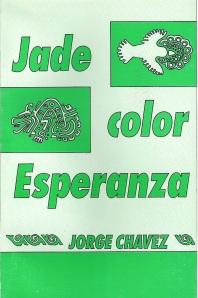 Por Jorge Chávez Hernández