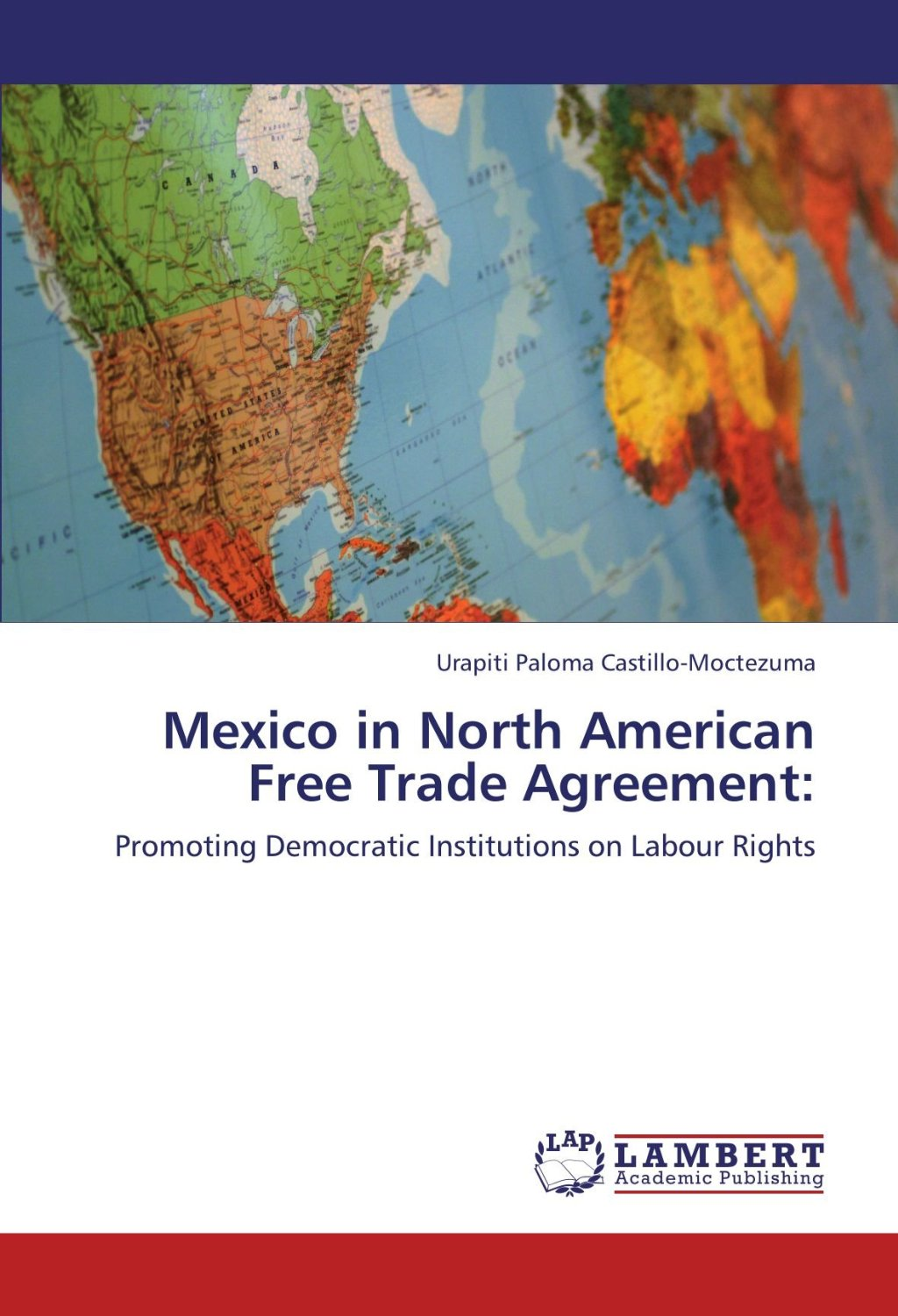 "mexico's free trade agreements Mexican automakers boom because of free trade with the world  ""mexico's fta [free-trade agreement]  but they are not free trade agreements with."
